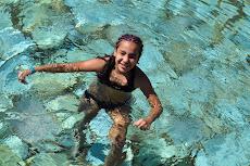 Bianca Caroline Alves, a moleca (28/05/1999)