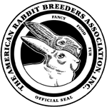 ARBA Member ID No : MOHDRO00