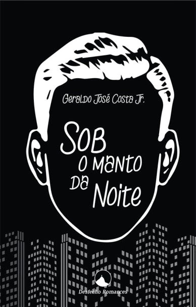 SOB O MANTO DA NOITE