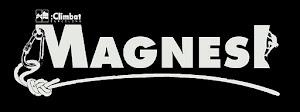 Sala Magnesi