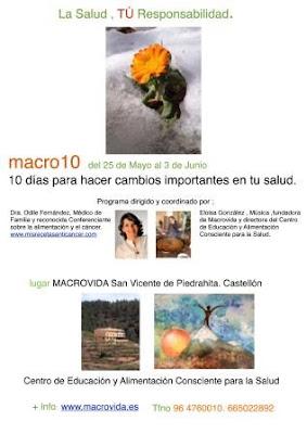 Macro10