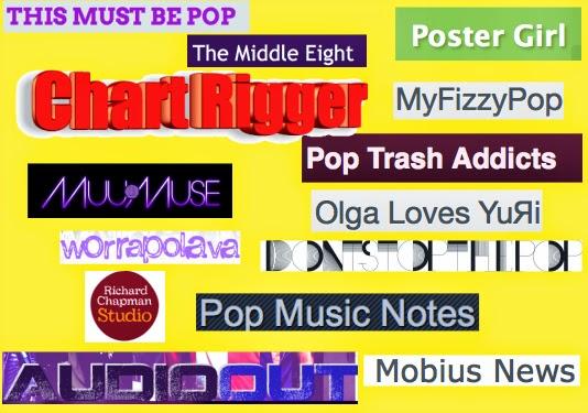 Chart%2brigger%2b2015%2b10%2byear%2banniversary%2bpop%2bblogger%2bround%2btable