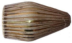 Figure 1.3 (Brass khol)