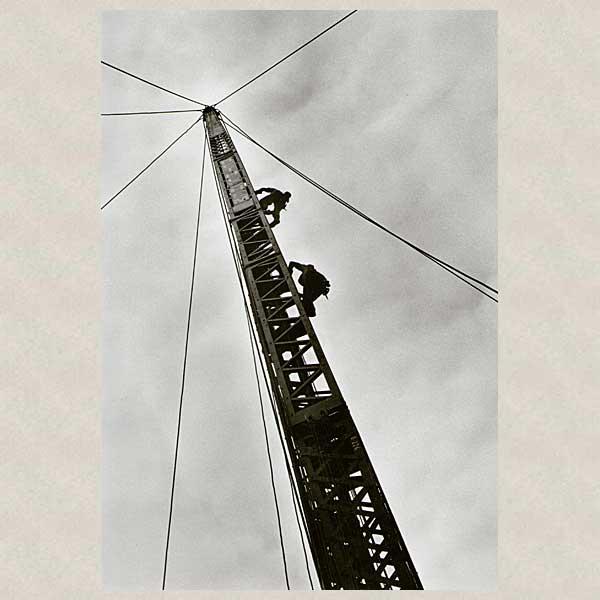 crane_climbers_10.jpg