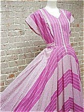 CLICK ON PIC: STRAWBERRY SWIRL HOUSEDRESS