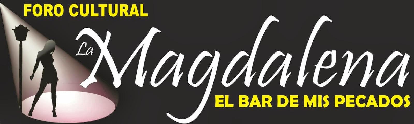 Foro La Magdalena
