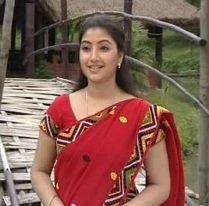 gayatri mahanta - photo #38