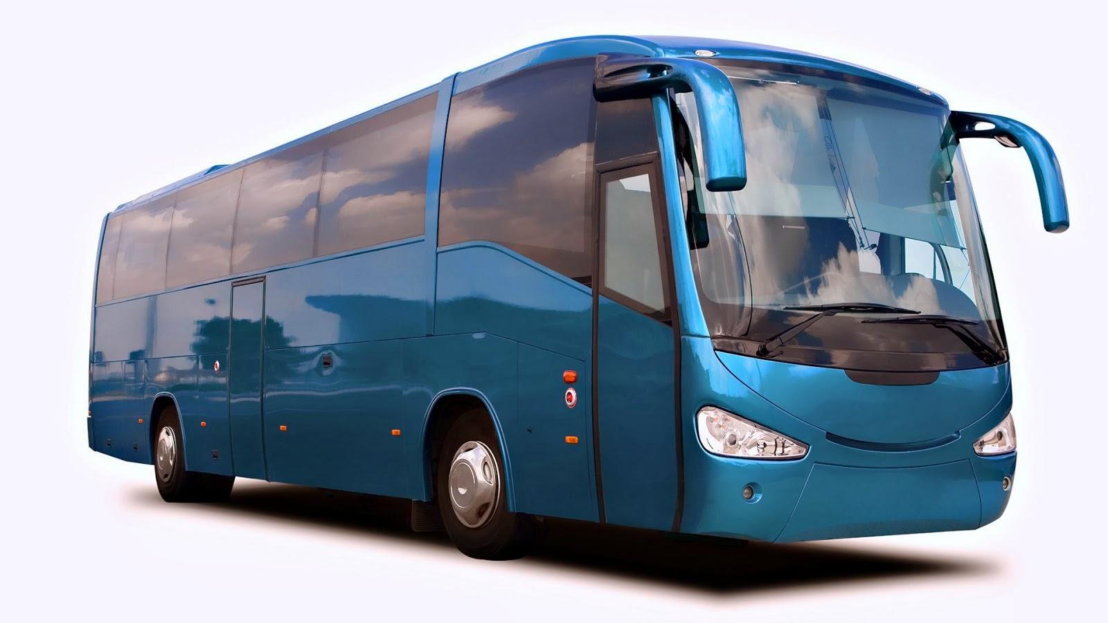 Santa Monica Volvo >> www.Geebus.in: Online bus ticket booking in Bangalore