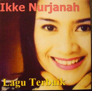 Lagu Dandgdut Ike Nurjanah