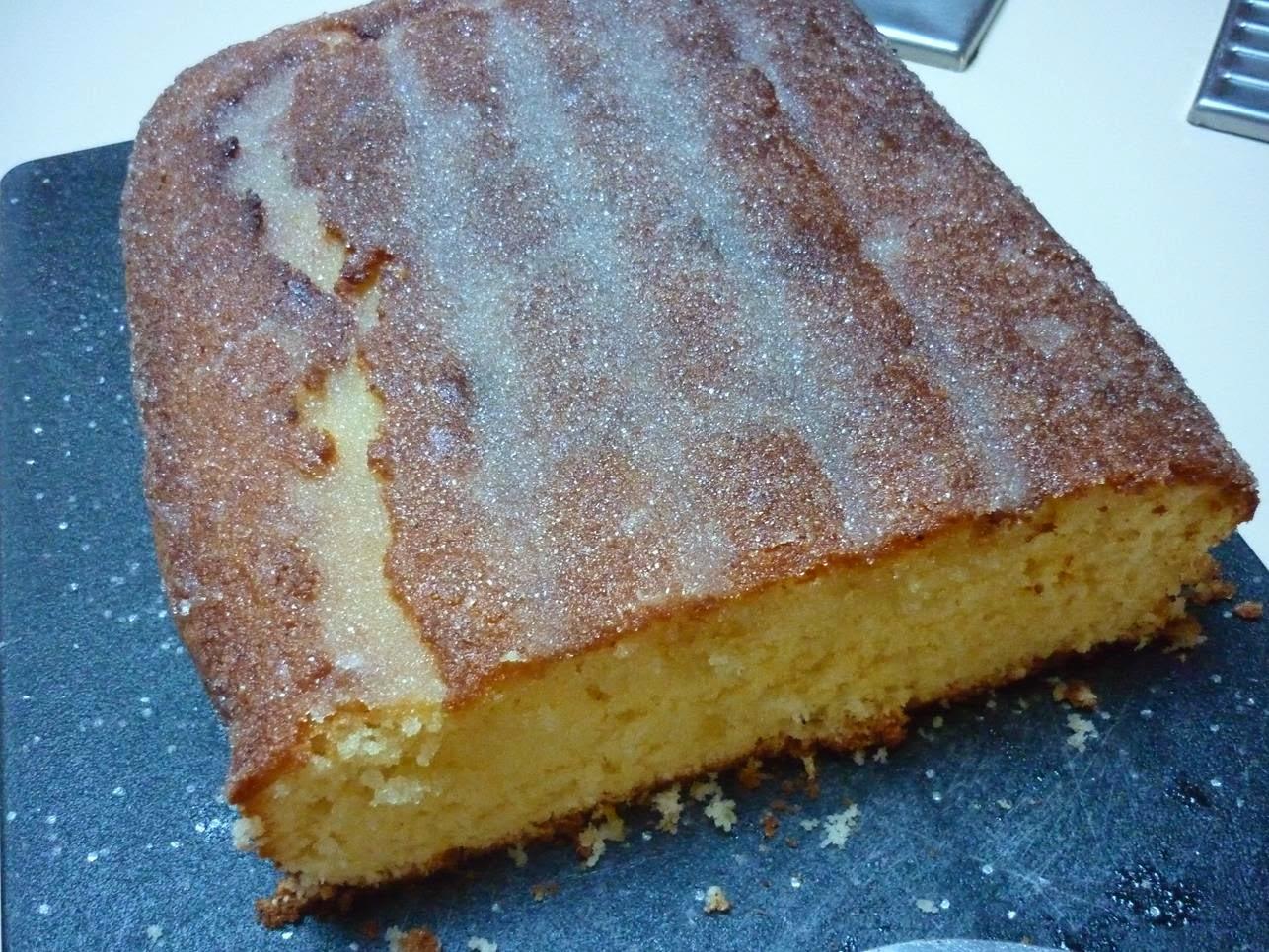 Rachel Bailey Cake Artist : LoveCats DownUnder: Baking Daze