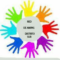 RED AMPAS DISTRITO SUR