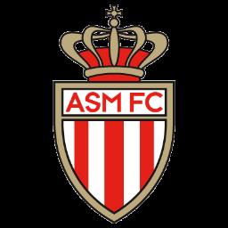 الدوري الأوروبي : كارباكا اغدام 1 - موناكو 1 عبد القادر الشنيوني 5 - 11 - 2015
