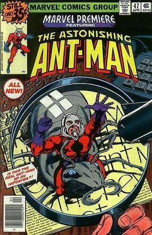 Filme, fora de orbita, histórias em quadrinhos, Homem -formiga, Marvel, Os vingadores, Quadrinhos, super-heróis,