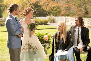 ricki and the flash-christopher tierney-mamie gummer-meryl streep-rick springfield
