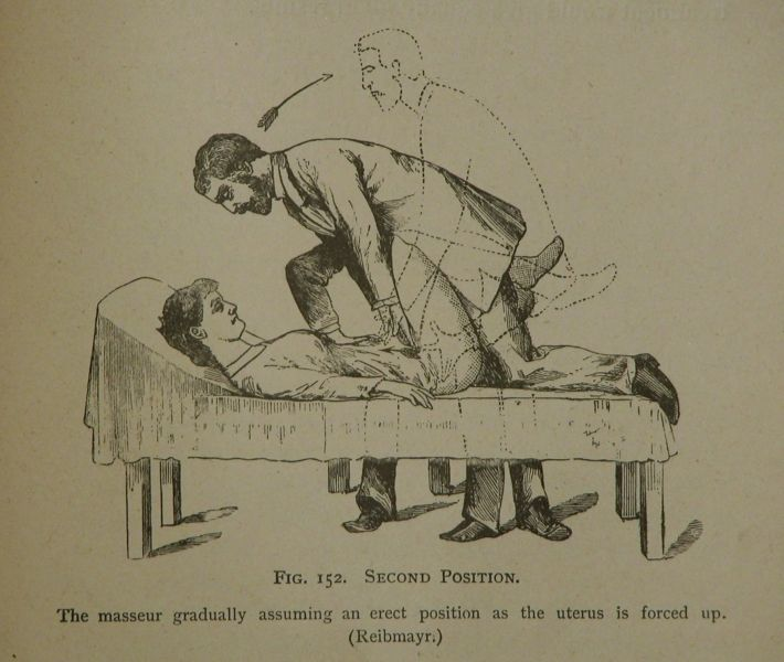 how to make women orgasim through penetratrion