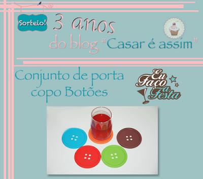 http://loja.eufacoafesta.com.br/