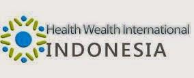 hwi indonesia