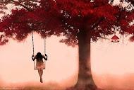 - só entre na vida de alguém, se for para fazer o bem. fora isso, você é completamente dispensável.