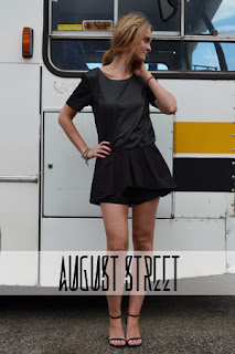 http://www.thelovelythrills.com/2013/02/august-street-autumn-13-preview.html