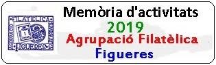 Figueres 2019