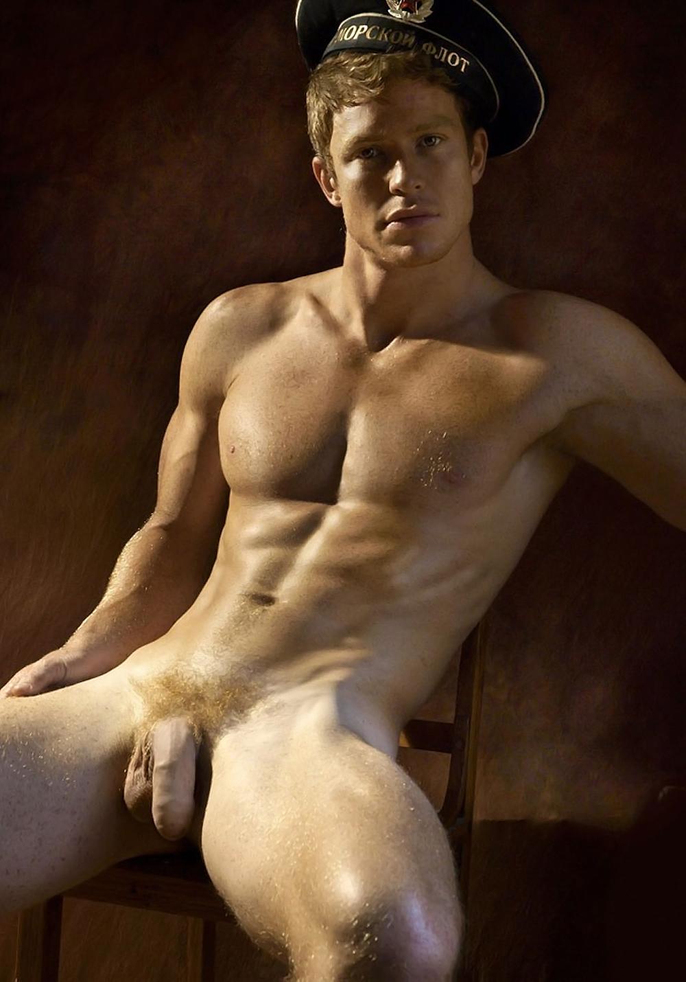 Фото голые парни вконтакте 6 фотография
