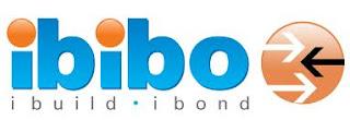 ibibo-company-Gurgaon
