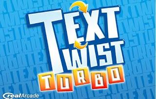 Test Twist Turbo