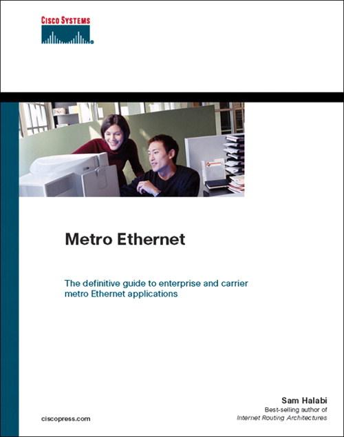 download mathematik für ingenieure eine anschauliche einführung für das praxisorientierte studium 2004