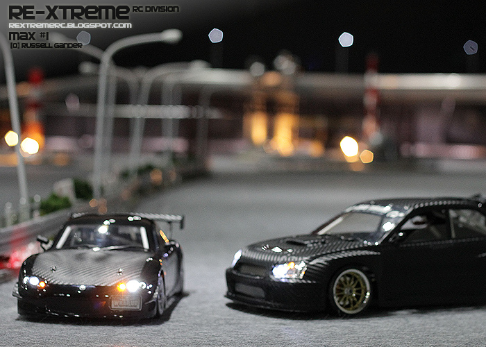 re xtreme rc max one battle zone. Black Bedroom Furniture Sets. Home Design Ideas