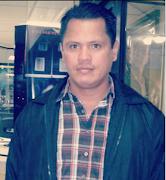 Aristides Acosta Lobo
