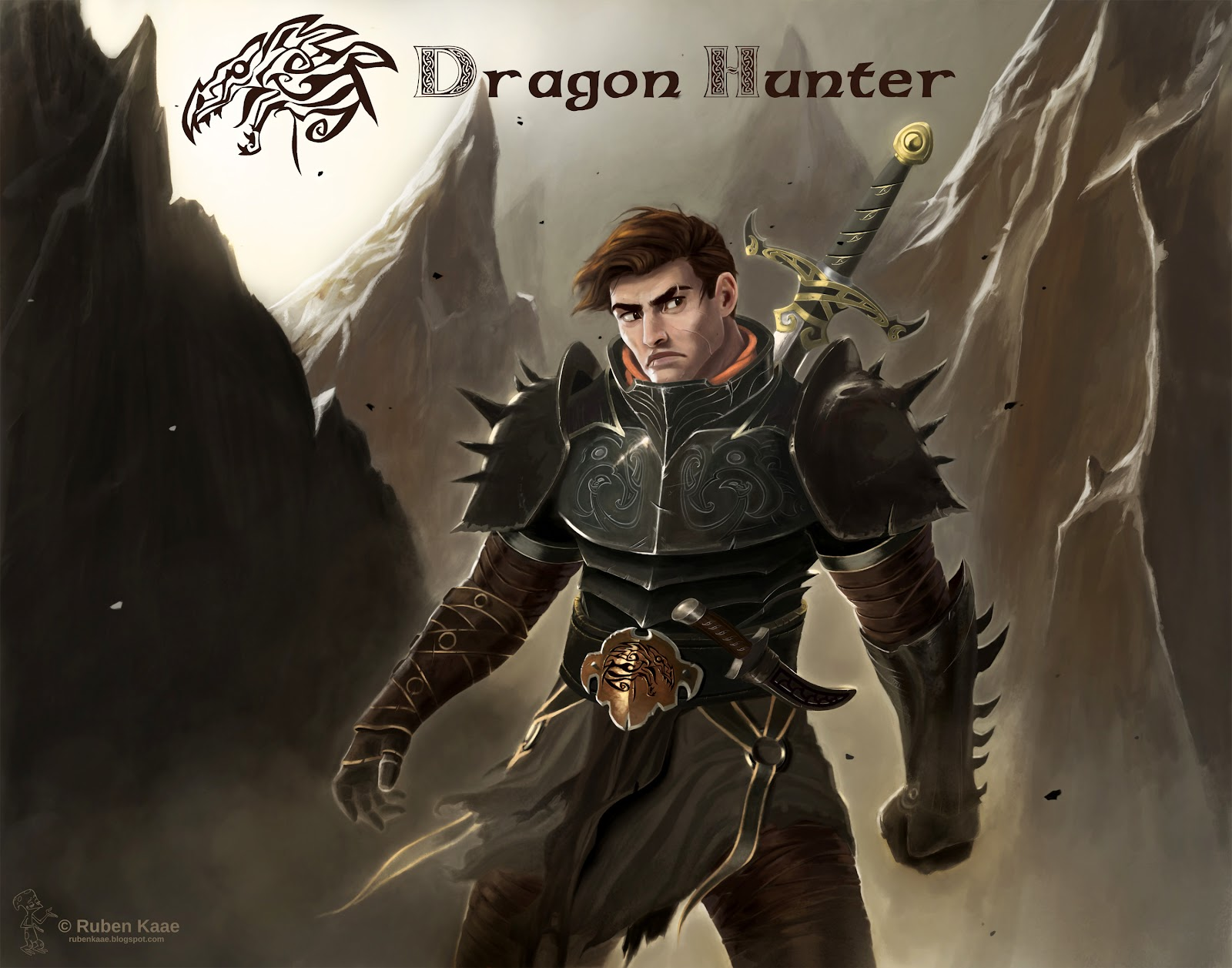 http://1.bp.blogspot.com/-Qus6Qt3J1gQ/T6QzN56fmVI/AAAAAAAACDE/YvDfgL8fRJ0/s1600/Dragon+Hunter+3000x2356.jpg