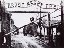 http://1.bp.blogspot.com/-QutL4Kniw6k/UH6n0Q4rGnI/AAAAAAAADWA/sqnRP_QMDbw/s1600/Auschwitz.jpg
