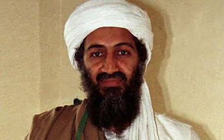 in laden captured hanged. in laden beard bin laden on a