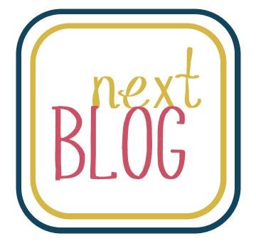 http://runningwscissorsstamper.blogspot.com/2014/04/stampin-addicts-retiring-blog-hop.html