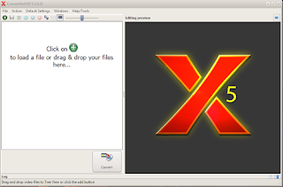 CLICK AQUI  Download VSO ConvertXtoDVD 5.3.0.22 Final 1