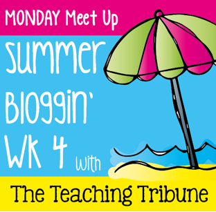 http://www.theteachingtribune.com/2014/06/monday-meet-up-4.html