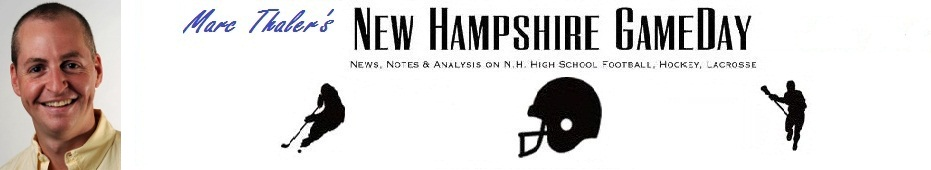 New Hampshire GameDay