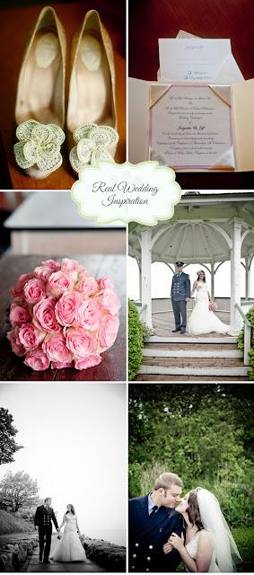 semplicemente perfetto matrimonio rosa pink