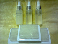 Myracle Beauty Murah RM170+POST