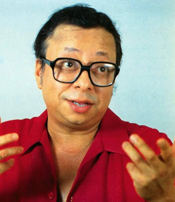 R D Burman DOWNLOAD ALL TIME HIT ...