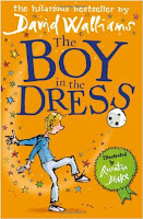 http://discover.halifaxpubliclibraries.ca/?q=title:boy in the dress
