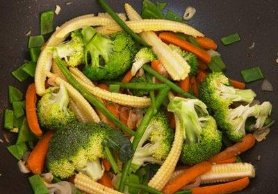 กินเจ 10 วัน สร้างกุศลทางกายและทางใจ