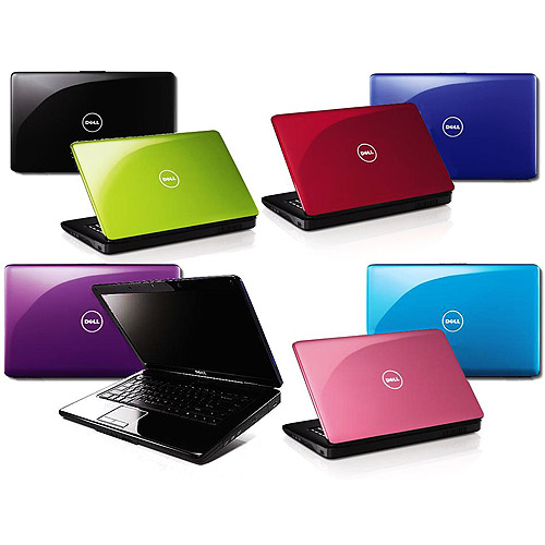 Mobiles Phones: Dell Latest Laptops Models