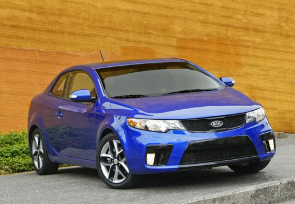 kia forte koup 2014 hd wallpapers prices wallpaper specs review. Black Bedroom Furniture Sets. Home Design Ideas