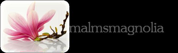 MALMSMAGNOLIA