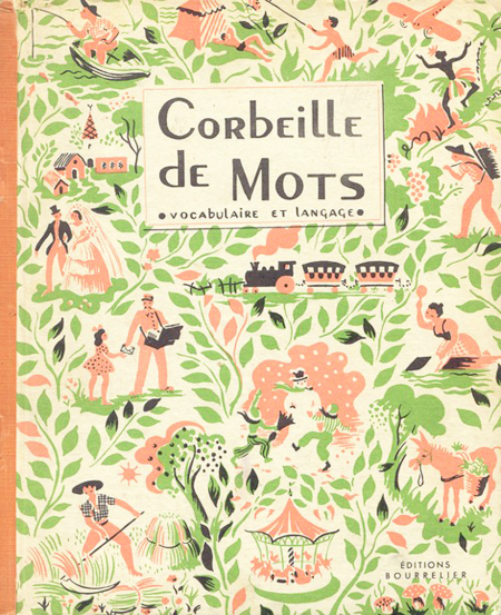Pretty Book Cover Zip : Joëlle wehkamp pretty vintage book covers