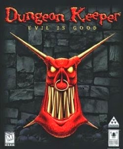Dungeon Keeper Gold 100% Working