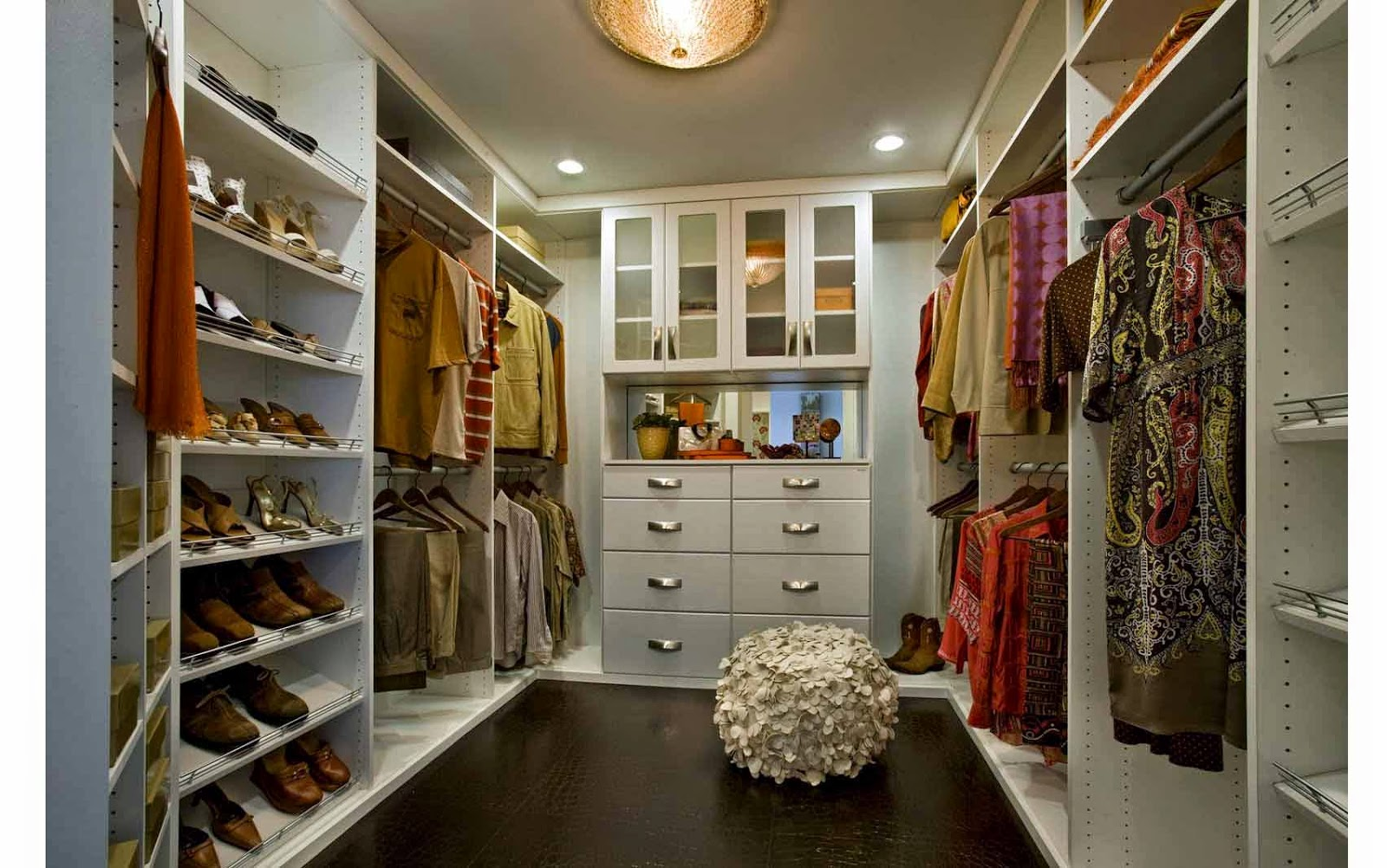 bedroom without closet design ideas interior design ideas