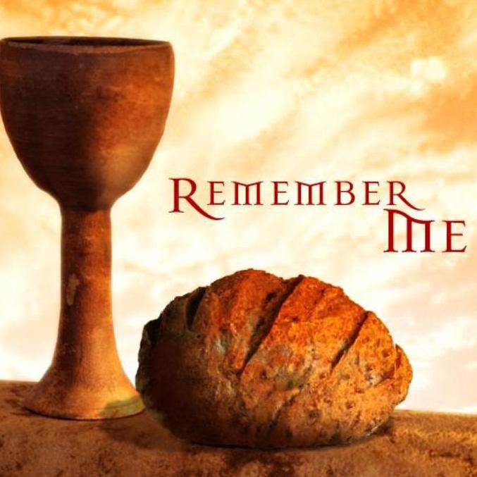 http://1.bp.blogspot.com/-Qv4jSxRjZGI/Tahgwkwi9vI/AAAAAAAAABk/2yEnUzkTNcU/s1600/eucharist.jpg