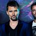 Muse cancela show extra em SP e apresentação no Lollapalooza é incerta